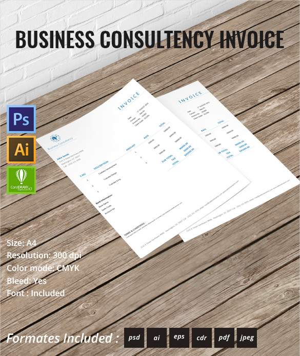 Business_Consultency_individual